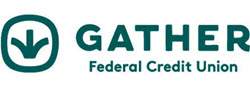 Gather FCU homepage – opens in a new window