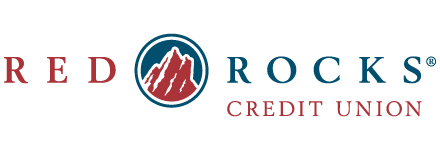 Red Rocks Credit Union homepage – opens in a new window