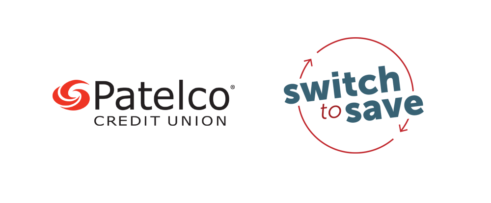 Patelco CU - Internet homepage – opens in a new window